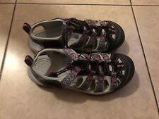 Women's Keen Newport Hydro Sandal Size 8.5