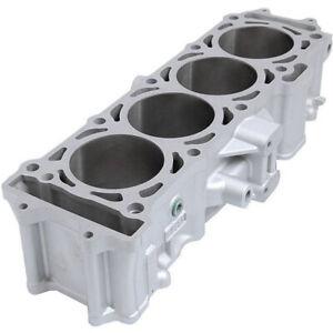 11005-0630 Kawasaki Ultra 310X/ 310R/ 310LX 2015-2020 OEM Cylinder Engine