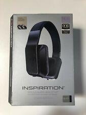 Monster Inspiration Over Ear Headphones