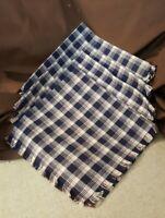 """CANDY CORN Longaberger Fabric 4 yard piece uncut 59/"""" wide NEW"""