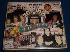 Het Beste Uit De Top 100 Allertijden~2 CD Import Classic Rock Comp~FAST SHIPPING