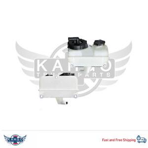 Power Steering Reservoir Freightliner  575.1076   A14-14796-003