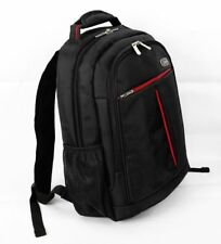 "Bipra 15.6 Inch Laptop Bag Backpack Black Suitable for 15.6"" Laptops"