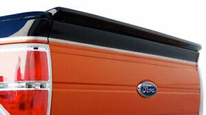 Fits 09-14 Ford F150 Truck Street Scene Urethane Tailgate Rear Spoiler 950-70719
