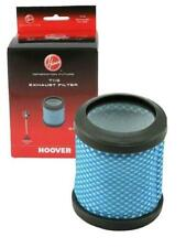 Genuine Hoover Freedom FD22 FD22G Cordless Vacuum Washable Filter T113 35601731