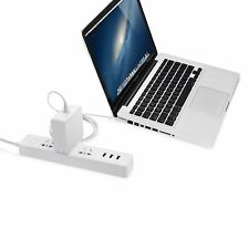 Ostrich Replacement Macbook air Charger 45w L-Tip Connector Power Adapter