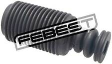 NSHB-N15F Genuine Febest Front Shock Absorber Boot 54052-0M011