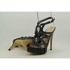 Sandalias y chanclas de mujer GUESS de tacón alto (más que 7,5 cm) de sintético