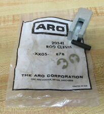 New listing Aro 20541 Rod Clevis