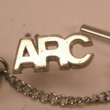 Arc Vintage Lapel Pin/Tie Tack business fraternity gift
