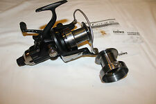 DAIWA TOURNAMENT LINEAR-S-5500BR-3von 3-Nr 208