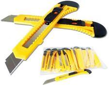 Universal Cutter 18 Mm Teppichmesser Cuttermesser Paketmesser