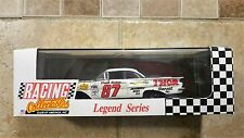 Quartzo Racing Collectible Legend Series Collectible Car 87 Thor