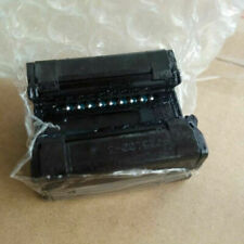 1PC  NEW   THK   SRS12N    free  shipping &R1