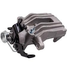 Bremssattel Hinten Links für VW PASSAT 3B 3BG 1.6 1.8 1.9 TDI 2.8 YLMDE Bremse