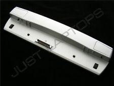 Samsung SPR-P20 BA68-02096A Docking Station Port Replicator NO AC ADAPTER