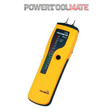 GE Protimeter BLD2000 Mini Moisture Meter - NEW STOCK JUST IN