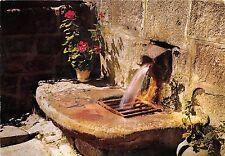 B53828 Chaudes Aigues la source d'eau   france