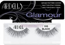 Ardell Glamour Lashes #105 - False Eyelashes * NEW *