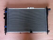 Car Radiator Suitable For Daewoo Cielo 7/1995 to 4/1998 Auto