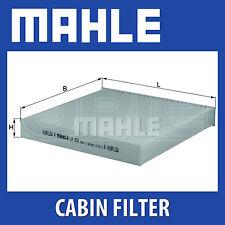 Mahle Pollen Air Filter - For Filter LA424 - Fits Citroen Mitsubishi Peugeot