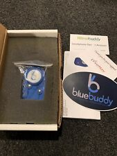 New listing BlueBuddy Smartphone Scuba Dive Logger Blue Buddy