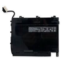 New PF06XL 95.8WH Battery for HP OMEN 17t-w100 17-w120TX HSTNN-DB7M 853294-850