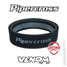 Pipercross Panel Air Filter for Vauxhall Nova 1.4 (01/90-03/93) PX1354