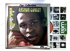 ARTHUR CONLEY-Star-Collection GER LP 1973/3