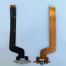 Flex de carga, Placa de carga puerto usb charging board Xiaomi Mipad 2 Mi pad 2