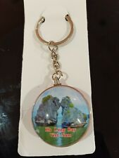 Vietnam Ha Long Bay Keychain New