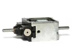 Roco 85018 - Roco Ersatzmotor - Spur N - NEU