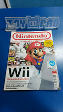 Nintendo Magazine - Numéro 49 - Octobre 2006 - Console Wii