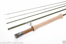 Unbranded All Freshwater Fishing Rods