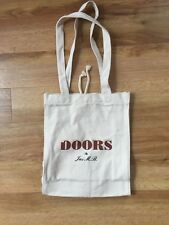JAS MB TOTE BAG COLLECTOR