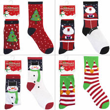 Ankle-High Novelty, Cartoon Singlepack Socks for Women