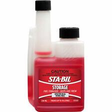 Sta-Bil Fuel Stabiliser 236ml