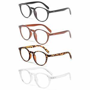 Eyewear Optical Spectacles Gaming Filter Glasses Blue Light Blocking Glasses