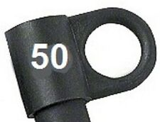 NEW Bowflex 50lb 50 lb endcap for power rod xtreme pro extreme ultimate 1 2 etc