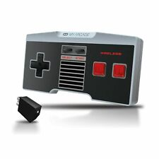 My Arcade GamePad Classic Wireless Controller for Nintendo NES Classic Edition
