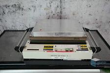 Advantest HiFix H7-010044 Tester EPFTES-23 830943935501