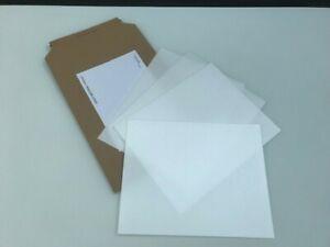 Depron Foam 2mm Sheet for Model Making