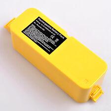 Vacuum Battery For iRobot Roomba APC 400 410 415 416 418 4130 4210 4905 Series