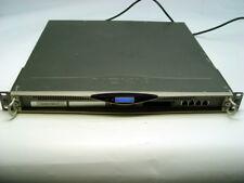 Nokia Ip390 Firewall Ip Security Appliance Platform
