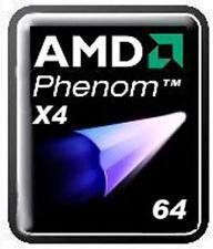 Phenom II