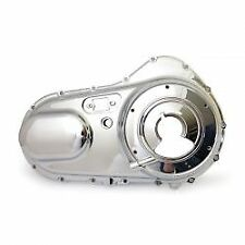 Chrome Outer Primary Cover for Harley Davidson Sportster (2006-2019)