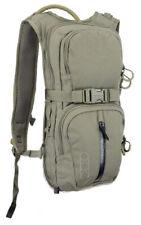 Eberlestock H1 Mini-Me Military Green Ultralight Hydration and Hunting Pack