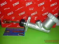 Master Cylinder (Clutch/Brake) - Triumph Herald, Spitfire, GT6, Vitesse - TRW