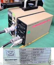 REDLAKE LOCAM II WEINBERGER Hochgeschwindigkeitskamera 16mm High Speed Camera BW