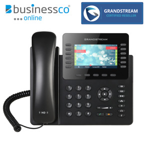 Grandstream GXP2170 Business IP Phone